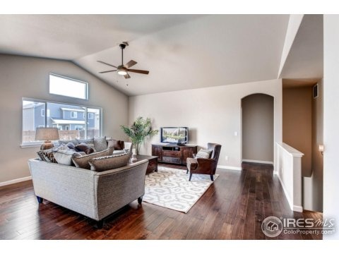301 Civic Cir., Kersey, CO 80644 Photo 11