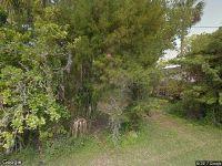 Home for sale: Algonquin St., Weeki Wachee, FL 34607