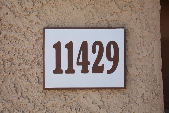 11429 N. Silver Pheasant, Tucson, AZ 85737 Photo 21