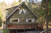Home for sale: 13027 Wells Fargo Dr., Groveland, CA 95321