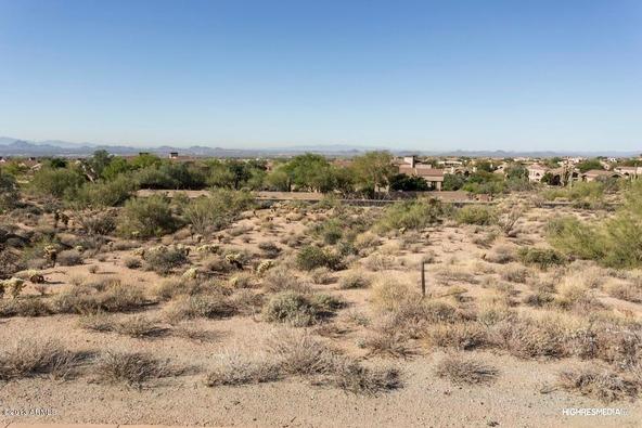 25180 N. 107th Way, Scottsdale, AZ 85255 Photo 33