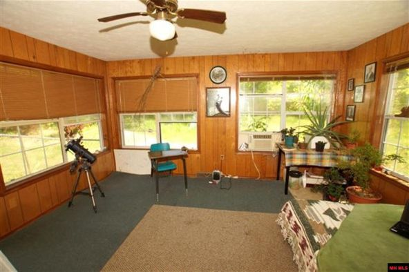 317 Cherry Ln., Mountain Home, AR 72653 Photo 4