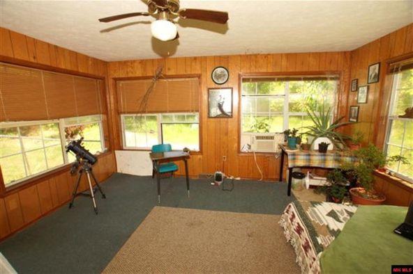 317 Cherry Ln., Mountain Home, AR 72653 Photo 2