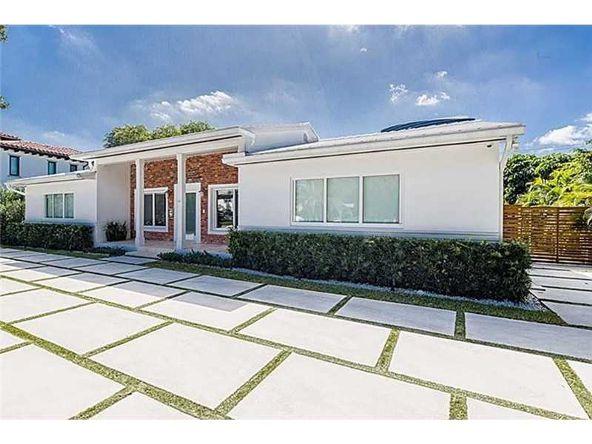 530 Sabal Palm Rd., Miami, FL 33137 Photo 2