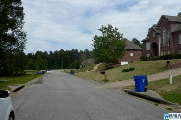 500 Woodbridge Trc, Chelsea, AL 35043 Photo 4