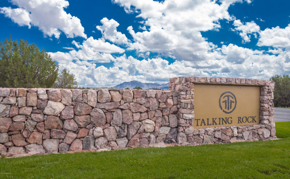 14855 N. Hazy Swayze Ln., Prescott, AZ 86305 Photo 4
