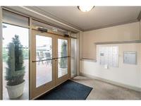 Home for sale: 842 North New Ballas Ct., Saint Louis, MO 63141