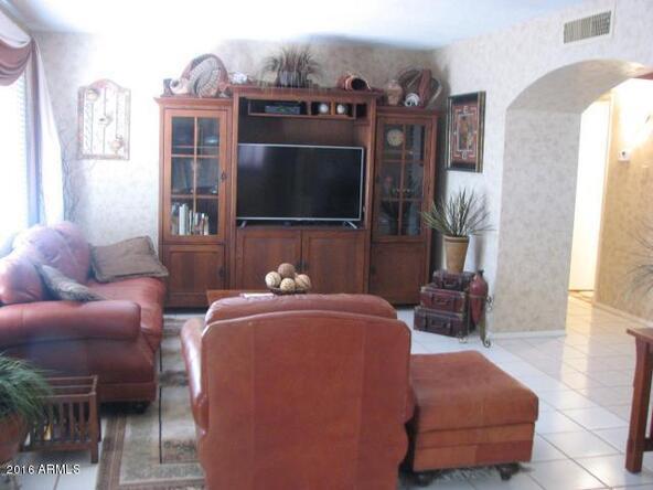 3816 N. 87th Way, Scottsdale, AZ 85251 Photo 7