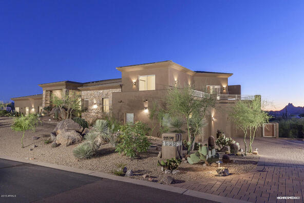 11147 E. Balancing Rock Rd., Scottsdale, AZ 85262 Photo 39