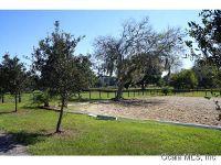Home for sale: 9686 N.W. Hwy. 225a, Ocala, FL 34482