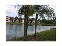 Home for sale: 1071 Adams Ave. # 1071f, Homestead, FL 33034