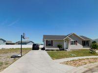 Home for sale: 461 W. 860 S., Tremonton, UT 84337