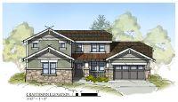 Home for sale: 12001 Tejon Street, Aurora, CO 80011