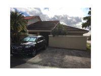 Home for sale: 4526 S.W. 143rd Ct. # 0, Miami, FL 33175