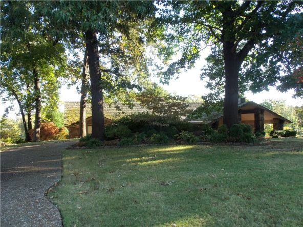 11007 Hunters Point Rd., Fort Smith, AR 72903 Photo 4