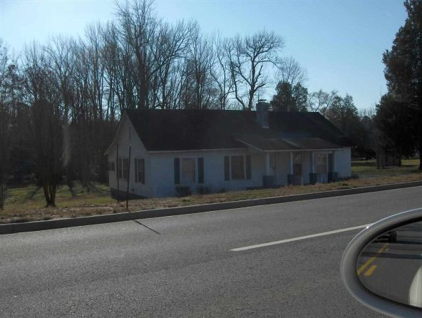 180 Hands Mill Hwy., Rock Hill, SC 29732 Photo 1