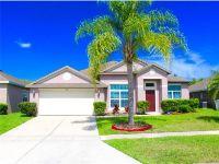 Home for sale: 3523 Maple Ridge Loop, Kissimmee, FL 34741