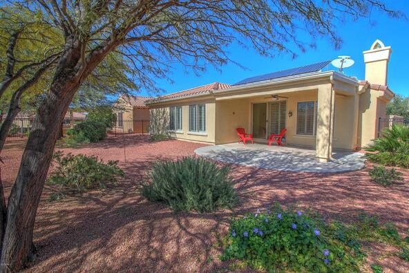 12939 W. Micheltorena Dr., Sun City West, AZ 85375 Photo 4