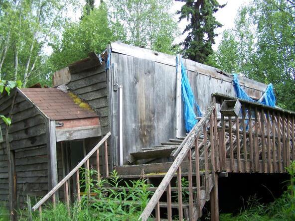 7040 W. Island Lake Dr., Wasilla, AK 99623 Photo 5