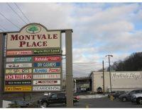 Home for sale: 58 Montvale Avenue, Stoneham, MA 02180