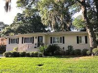 Home for sale: 1901 Dewitt St., Panama City, FL 32401