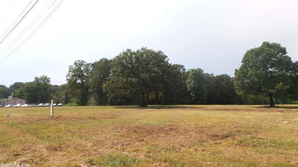 9305 Warden Rd., Sherwood, AR 72117 Photo 6