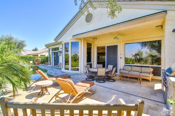 36271 Royal Sage Ct., Palm Desert, CA 92211 Photo 53