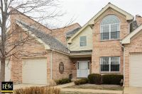 Home for sale: 1904 W. Ashbury Ln., Inverness, IL 60067