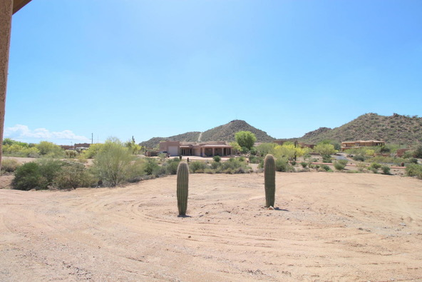 1947 N. 95th Pl., Mesa, AZ 85207 Photo 13