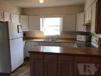 Home for sale: 1001 Park Ln., Osceola, IA 50213
