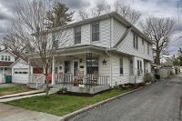 Home for sale: 417 S. 15th St., Lebanon, PA 17042