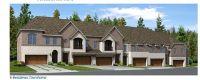 Home for sale: 4249 Colton Dr., Carrollton, TX 75010