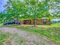 Home for sale: 20761 Coker Rd., Tecumseh, OK 74873