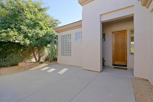 7073 E. Brilliant Sky Dr., Scottsdale, AZ 85266 Photo 2