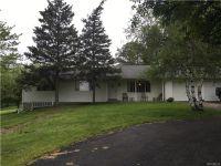 Home for sale: 9206 Batavia-Stafford Townline Rd., Batavia, NY 14020