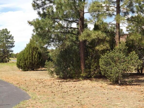 2374 Wildcat Cir., Overgaard, AZ 85933 Photo 12