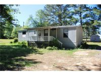 Home for sale: 908 Mullins Rd., Eclectic, AL 36024