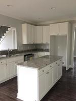 Home for sale: 110 Wolf Creek Way, Oak Ridge, TN 37830