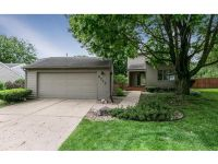Home for sale: 8212 Greenbelt Dr., Urbandale, IA 50322