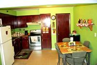 Home for sale: 1640 Mark Avenue, Elgin, IL 60123