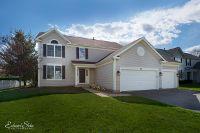 Home for sale: 60 Carmella Dr., Crystal Lake, IL 60012