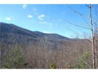 Home for sale: 561 Blue Mist, Arden, NC 28704
