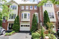 Home for sale: 805 Col Edmonds Ct., Warrenton, VA 20186