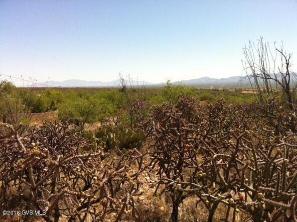 3602 W. Calle Dos, Green Valley, AZ 85622 Photo 5