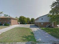 Home for sale: E. Shelbourne Dr., Normal, IL 61761