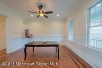 Home for sale: 195 Everett Rd., Holmdel, NJ 07733