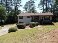 Home for sale: 6974 Bobby Ct., Lithia Springs, GA 30122