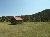 Home for sale: C Pine Gulch, Cotopaxi, CO 81223