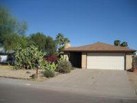 Home for sale: 2013 N. Central Dr., Chandler, AZ 85224