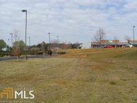 Home for sale: 0 U S. Hwy. 19, Zebulon, GA 30295